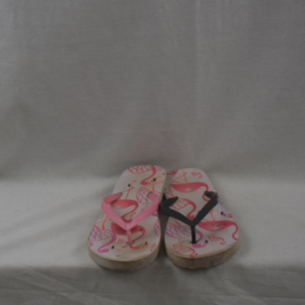 Womens Sandals - Size 10