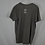 Thumbnail: Men's Short Sleeve T-Shirt, Size L