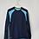 Thumbnail: Boys Long Sleeve Shirt, Size XXL (18)