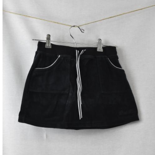 Girls Skirt, Size L