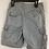 Thumbnail: Men's Shorts, size 28