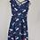 Thumbnail: Girls Dress - Size S