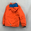 Thumbnail: Boys. Winter Coat - Size L