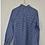 Thumbnail: Boys Long Sleeve Shirt, Size L (14-16)