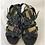 Thumbnail: Women's Shoes - Size 9