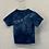 Thumbnail: Boy's Short Sleeve Size- S