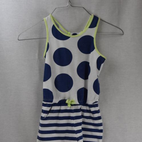 Girls Dress-4 T
