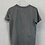 Thumbnail: Boy's Short Sleeve Size- XL