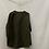 Thumbnail: Boys Long Sleeve Shirt