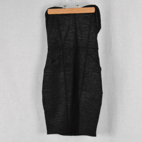 Womens Dress - Size M