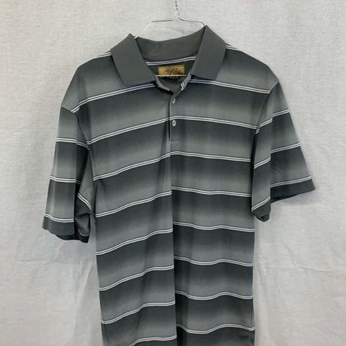 Men's Short Sleeve Shirt - S