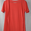 Thumbnail: Women's Short Sleeve Shirt - Unknown Size, Possibly M