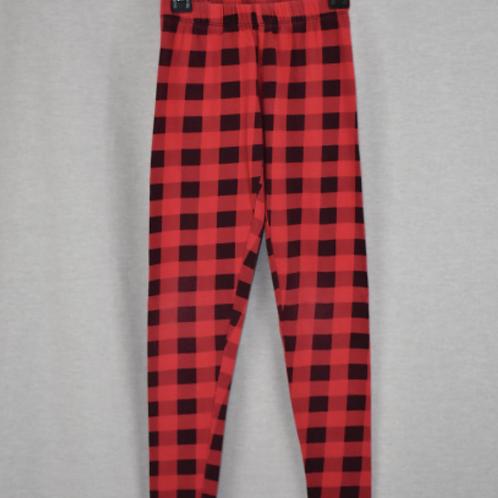 Girls Pants, Size XS
