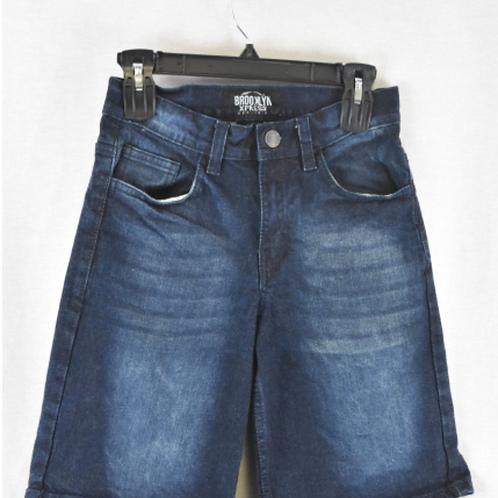 Boys Shorts-Size: 14