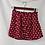 Thumbnail: Girls Skirt, Size 8