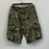 Thumbnail: Men's Shorts - Size XS
