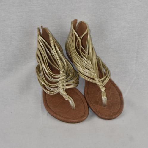 Women's Shoes - Size 7