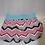 Thumbnail: Girls Shorts Size 4T