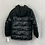 Thumbnail: Boys. Winter Coat - Size M