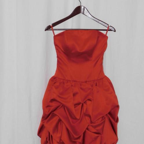 Girls Dress - XS 3/4
