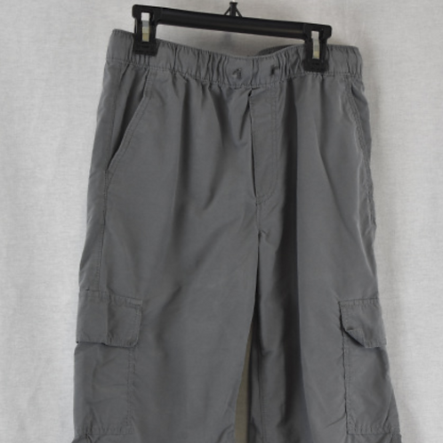 Boys Shorts-Size: XL