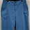 Thumbnail: Men's Shorts - Size L