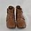 Thumbnail: Girls Boots - Size 2.5