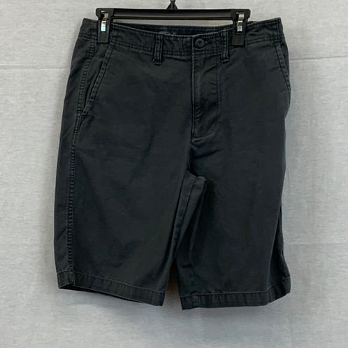 Men's Shorts - Size S
