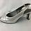 Thumbnail: Women's Shoes - Size 8.5
