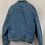 Thumbnail: Mens Spring Jacket Size- 40