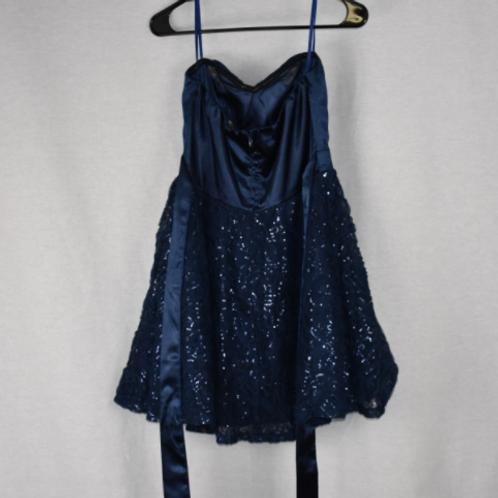 Womens Dress - Size 5
