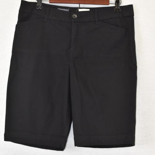 Women's Shorts Size 12