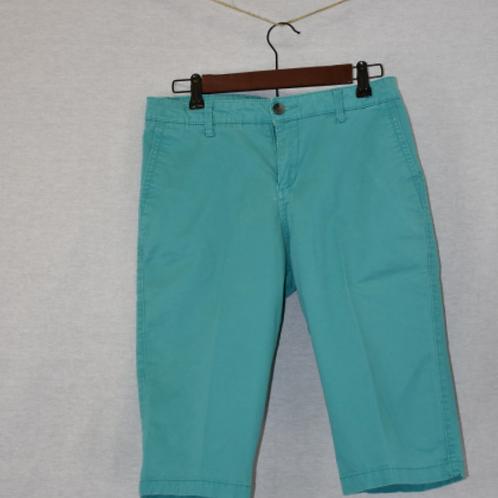 Girls Shorts, Size 4