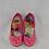 Thumbnail: Girls Shoes - Size 2
