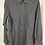 Thumbnail: Men's Long Sleeve Shirt, size small