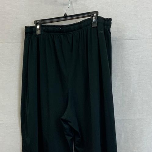 Men's Shorts - Size XXL