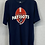 Thumbnail: Boy's Short Sleeve Size-XL