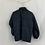 Thumbnail: Boys Winter Clothing - Size M