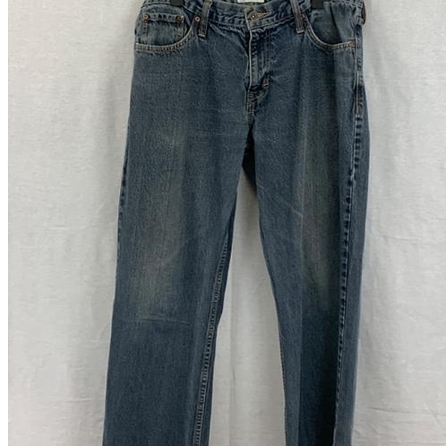 Men's Pants Size-33x30