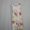Thumbnail: Girls Prom Dress, Size 12