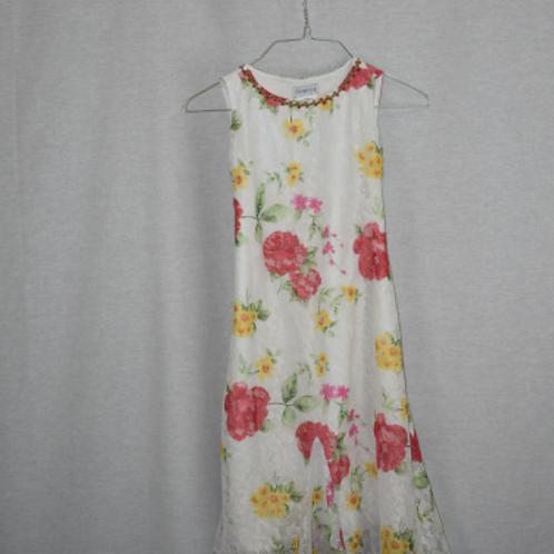 Girls Prom Dress, Size 12