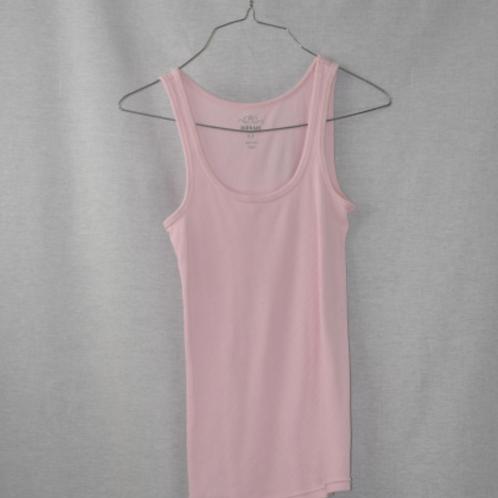Women's Tank Top Size Small