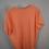 Thumbnail: Women's Short Sleeve Shirt, Size M