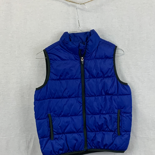 Boys winter clothing size small