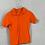 Thumbnail: Boy's Short Sleeve Shirts Size- M