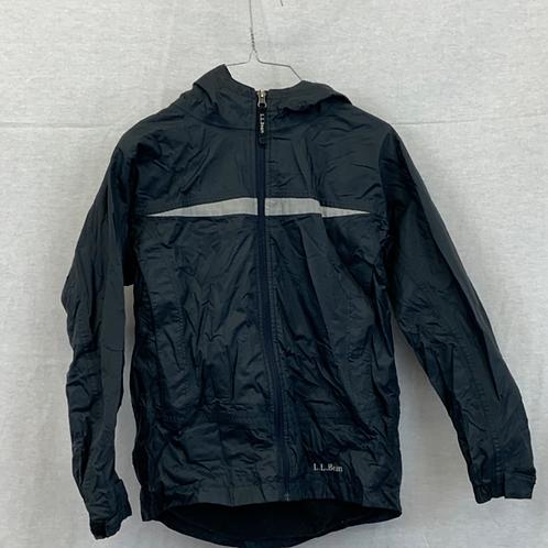 Boys Winter Clothing Size- L