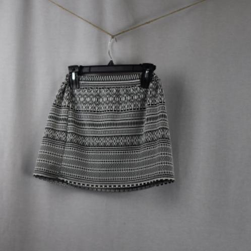 Womens Skirt Size M