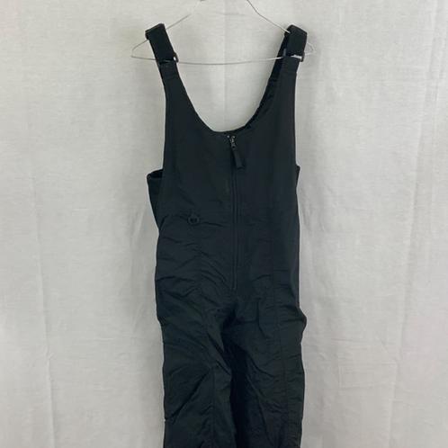 Boys Winter Clothing - Size M