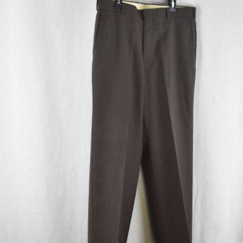 Men's Pants - Size 32X30