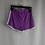 Thumbnail: Girls Shorts Size 14